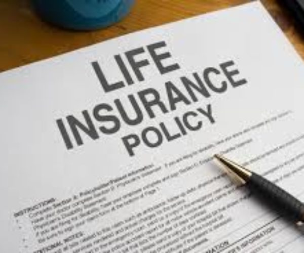 Variable Universal Life Insurance Quotes: DW Ins & Fin Serices