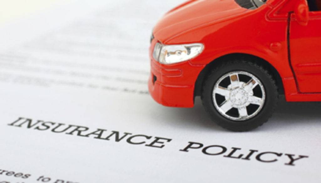 Image result for understanding auto insurance